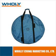 brilliant quality Cheapest price auto accessory tyre bags tyre