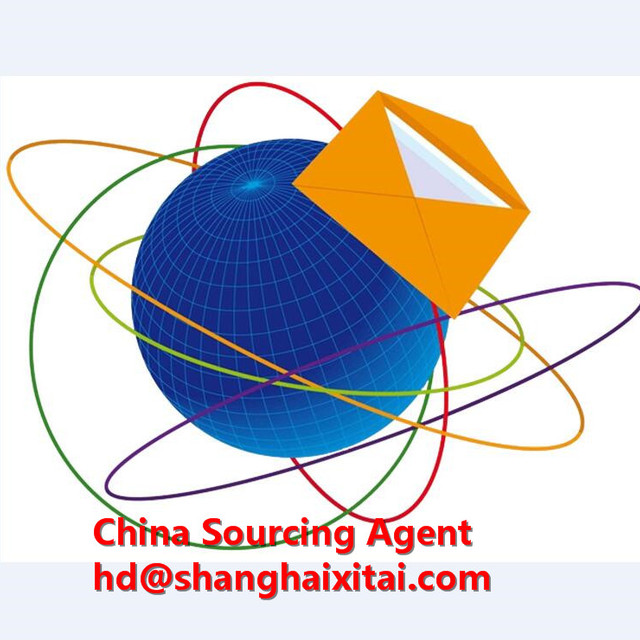 Professional China sourcing and delivery yiwu cosmetics market agent with best service