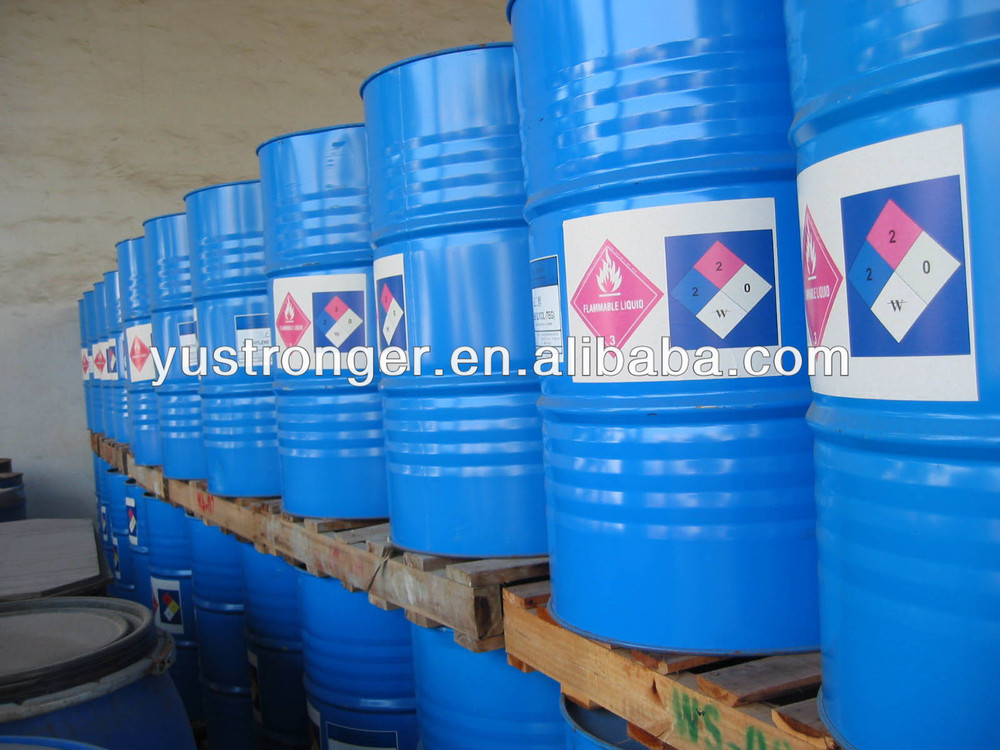 pvc plasticizer dop oil for rubber