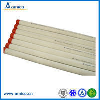Amico Korea RP2400 PPR Pipe for Water Supply
