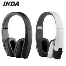 infrared headphones cheap, infrared headphones for hearing impaired, infrared headphones for tv watching