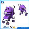 2016 China cheap price baby Stroller manufacture/ month baby stroller bike/baby carrier baby walker stroller baby 3 in 1