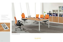 office furniture dubai/office furniture prices/xinding office furniture