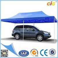 CE Approved Elegance vendor tents