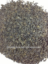 Super Fined Chinese Green Tea Gunpowder 3505A to Algeria