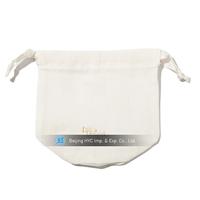 cheap jewellery gift package velvet drawstring bags