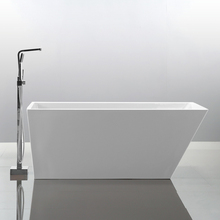 Factory Supply Attractive Price Excellent Ce Bath And Tub
