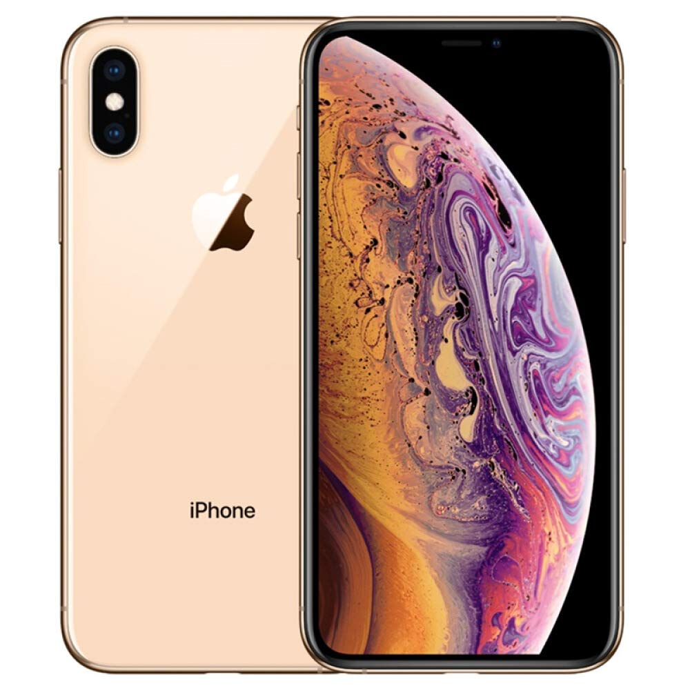 Used Brand Name Thin Slim Gold <strong>Max</strong> 512GB B Grade 80% New Used Smart Phone For Iphone XS <strong>Max</strong>