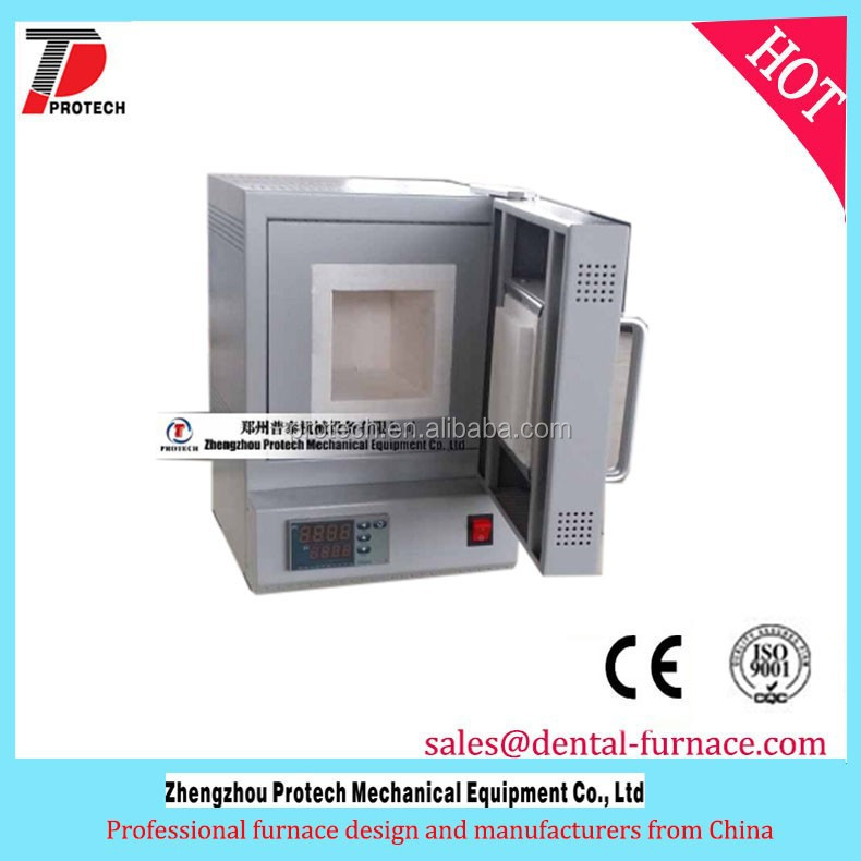 chemicals used in plastic industries high temp laboratory oven for sale