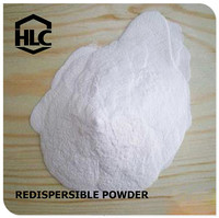 VAE Polymer Powder VAE based redispersible polymer powder used in Gypsum based products joint compound