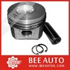 Sales For Kubota V2403 Diesel Engine Piston