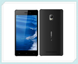Low Price Original Leagoo Lead 2s 5.0inch unlocked Phone Android 4.4 3G WCDMA WIFI Play Store Lead2s Cheap Popular Cellphone