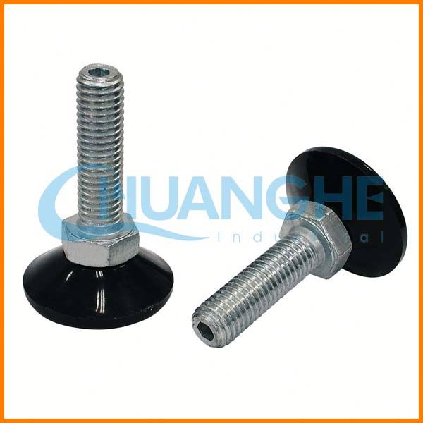 made in china e.g. l type anchor bolt - m30