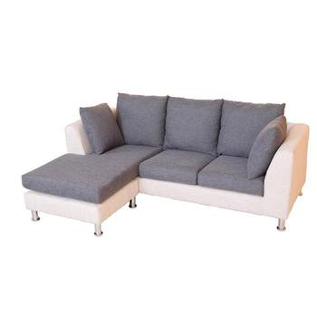 Sofas Ireland Low Floor Sofa Chaise For