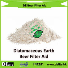 High Quality Non Toxic Diatomaceous Earth Powder Animal Feed Additive