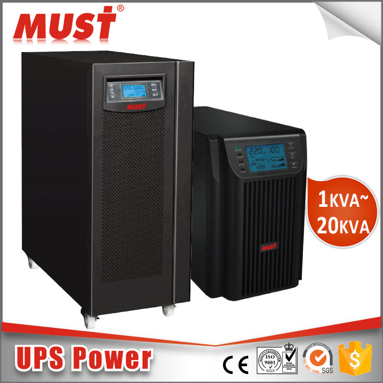 6000w home equipment ups dry batteries in pakistan