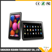 New android 5.0 10.1 inch PC tablet 1280*800 IPS Sreen Quad Core Dual Cameras Bluetooth 4.0 WIFI game tablet 10