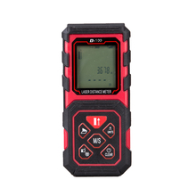 3)2017 New Laser Distance Measure D-80
