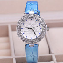 Lasted ladies fancy watches chinese wholesale watches for women watches shopping online