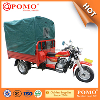 Good Quality Durable Cargo Transport Electric Passenger Tricycle Three Wheel Scooter, The Disabled Three Wheel Motorcycle, Four