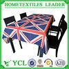 Retro trend gobelin wholesale table cover