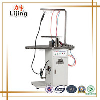 Commercial Laundry Equipment Stain Removal Table and Spot Cleaning Machine