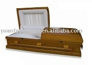 INFANT #45 Funeral baby casket coffin screws coffin shape gift box coffin sizes animal cremator