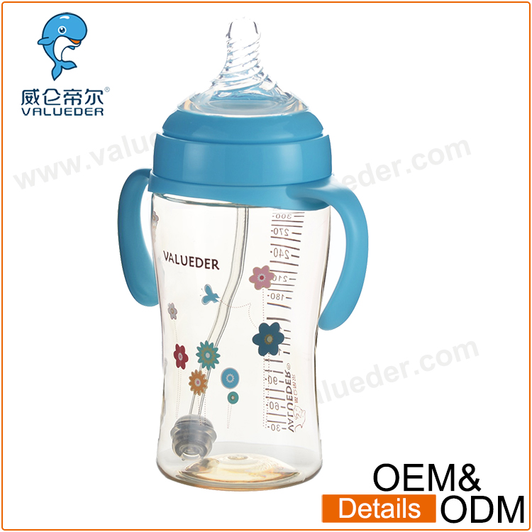 Best products for import PPSU baby bottle manufacturers usa