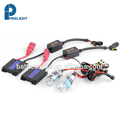 Good quality factory price super slim kit xenon hid h7 55w 8000k