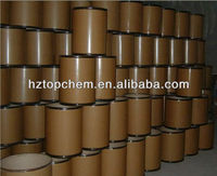 Preservatives 4 Chloro 3,5 Dimethylphenol (pcmx)