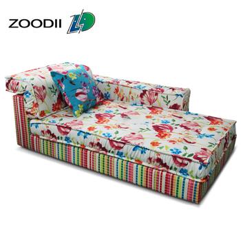 Italian Design Canap Moderne Sofa In Three Seater For Salon - Buy Modern  Wooden Sofa Design,Elegant Sofa Modern Design,New Design Italian Sofa  Product ...