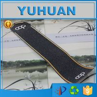 free samples Waterproof Strong Adhesive Anti Slip Grip Tape for Skateboard and floor