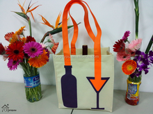 China Best!!Factory Direct! non woven foldable shopping bag shopping
