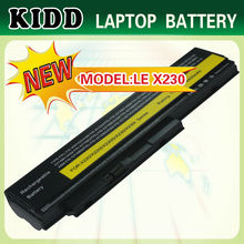 best buy laptop batteries for lenovo ThinkPad Tablet X230 X220 45N1077 45N1076