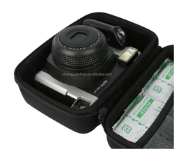 Fujifilm Instax Mini 8+ Camera bag,a great gift!