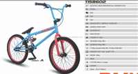 bmx bike 20 inch, free bmx bike parts, bmx bike prices