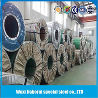 stainless steel coil and sheet 201/202/304/304L/316/316L
