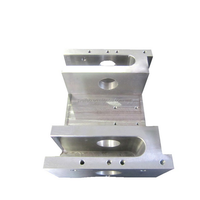 machine parts stamping of sheet metal parts steel fabrication company
