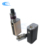 Best quality Mini Vape Mod starter kit glass atomizer 45w mod vaporizer kit