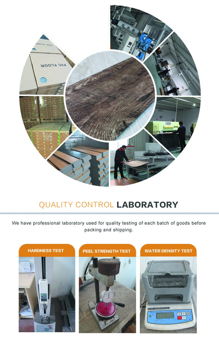 Linoleum floor pvc plastic carpet pvc vinyl plank floor for High end carpet manufacturers