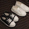 2017 Kids Casual Shoes Genuine Leather