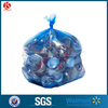 /product-detail/heavy-duty-low-density-blue-puncture-resistant-trash-bag-60-gallon--1908337802.html