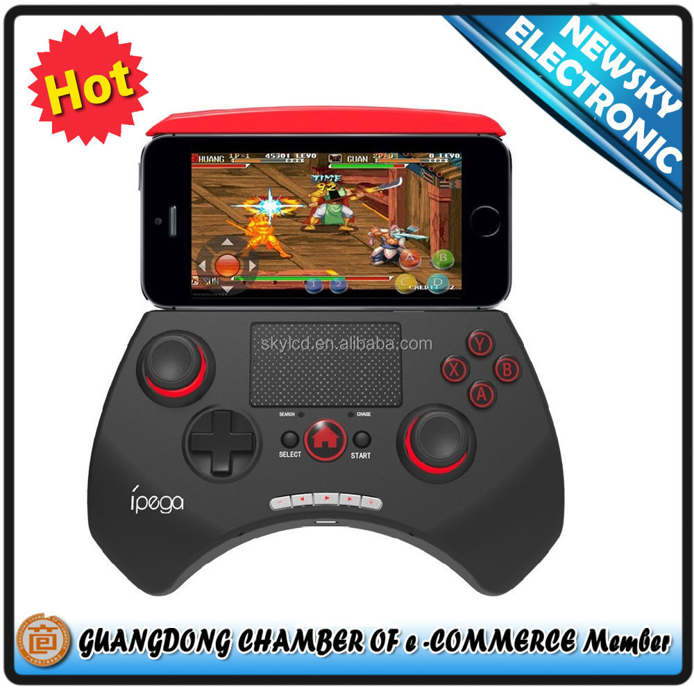 Video Game controller analog joystick for samsung galaxy tab