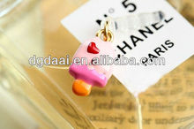 Cell phone dust plug dust plugs headphone dust plug for phone