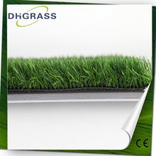Price for garden static free natural landscaping carpet artificial synthetic grass
