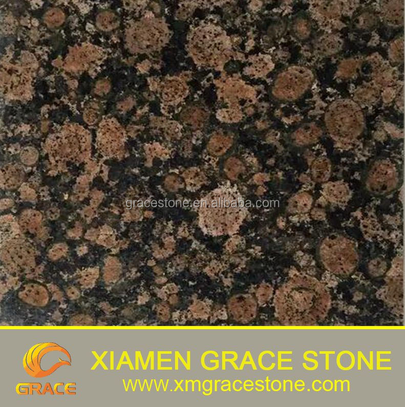 China wall granite decoration wholesale 🇨🇳 - Alibaba