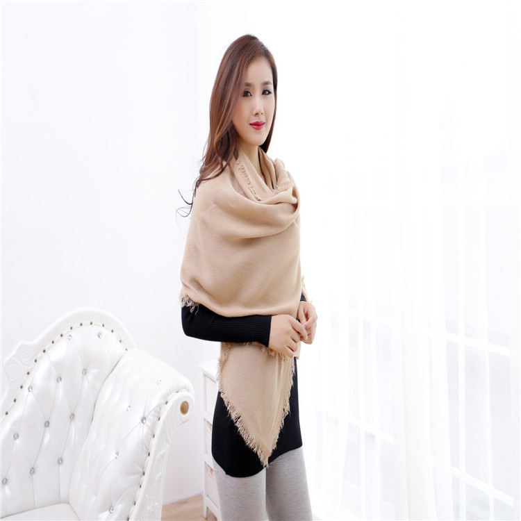 Winter stylish high fashion Latest Design shawl for evening dresses