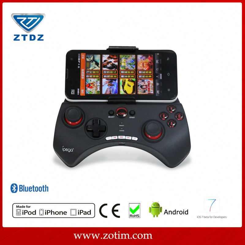 PG-9025 Wholesale Super Joystick Tv Game