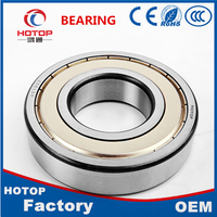 from chinese bearing manufacturer all types of bearings
