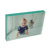 Wholesale Acrylic Picture Photo Frames